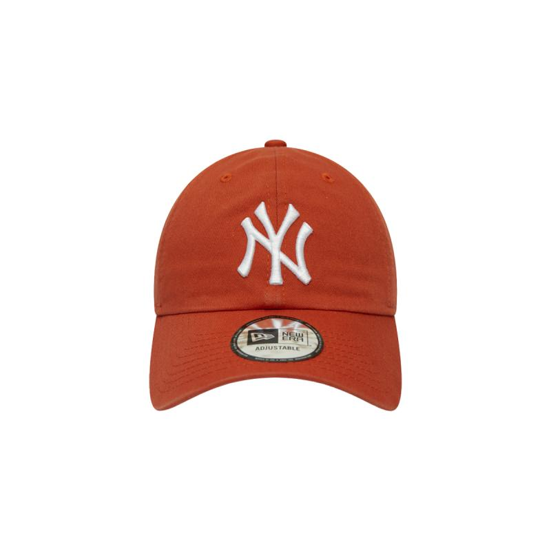 NEW ERA WASHED CASUAL CLASSIC 920 NEYYAN