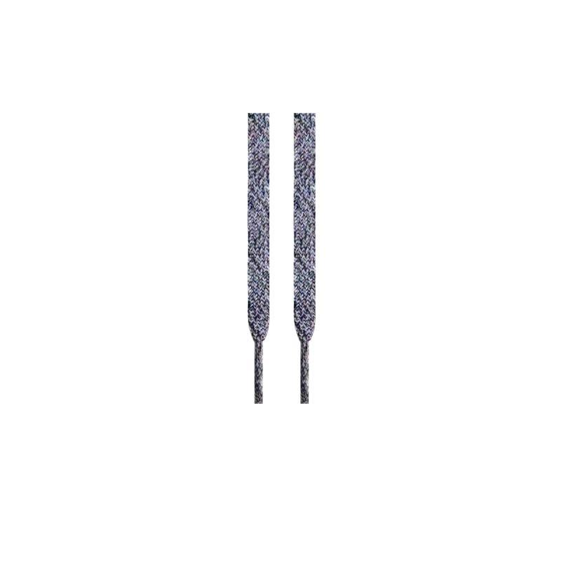 LACETS PLATS  - 115 CM