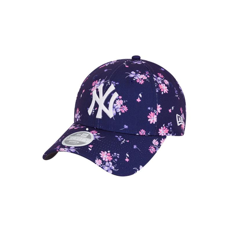 FLORAL 9FORTY NEYYAN