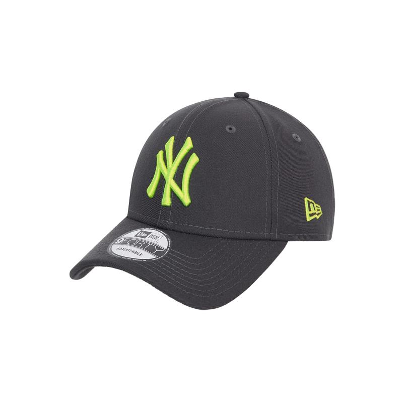 NEON PACK 9FORTY NEYYAN