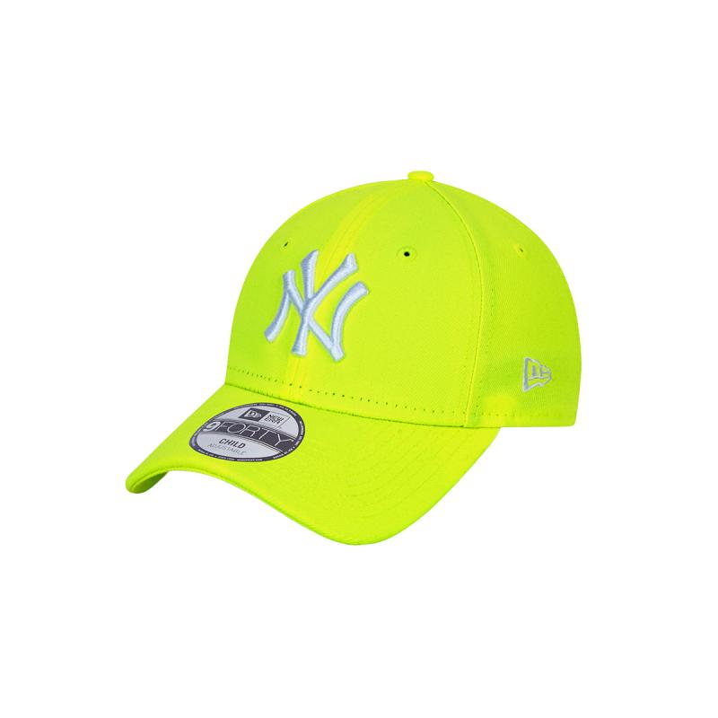 KIDS NEON PACK 9FORTY NEYYAN