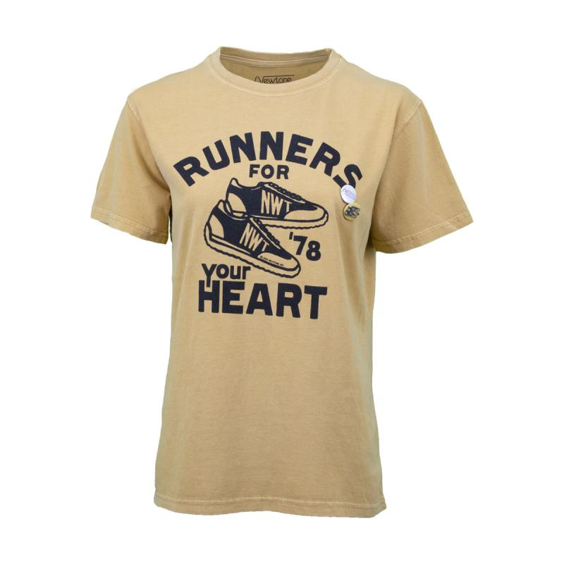 TRUCKER HEARTH