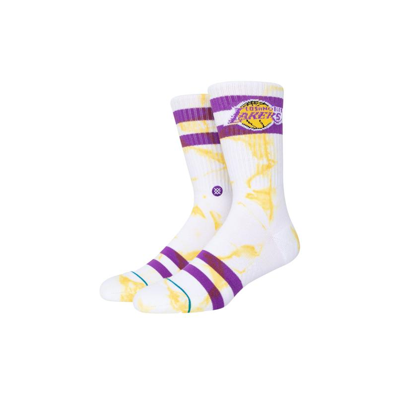 LAKERS DYED