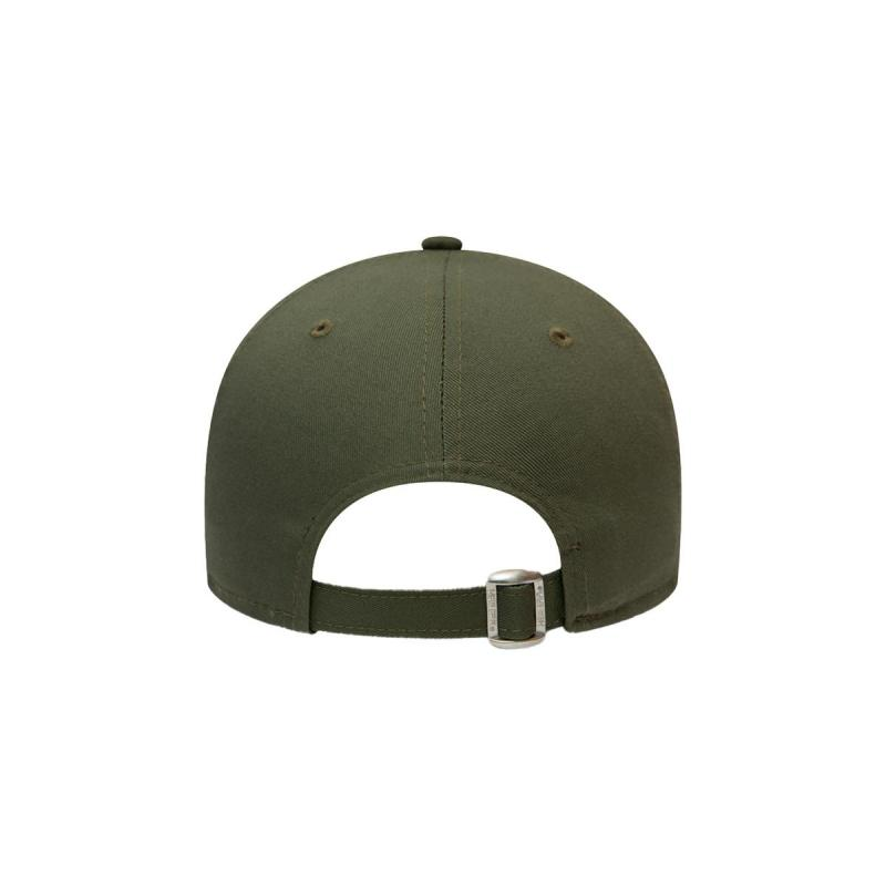 CHYT LEAGUE ESSENTIAL 9FORTY