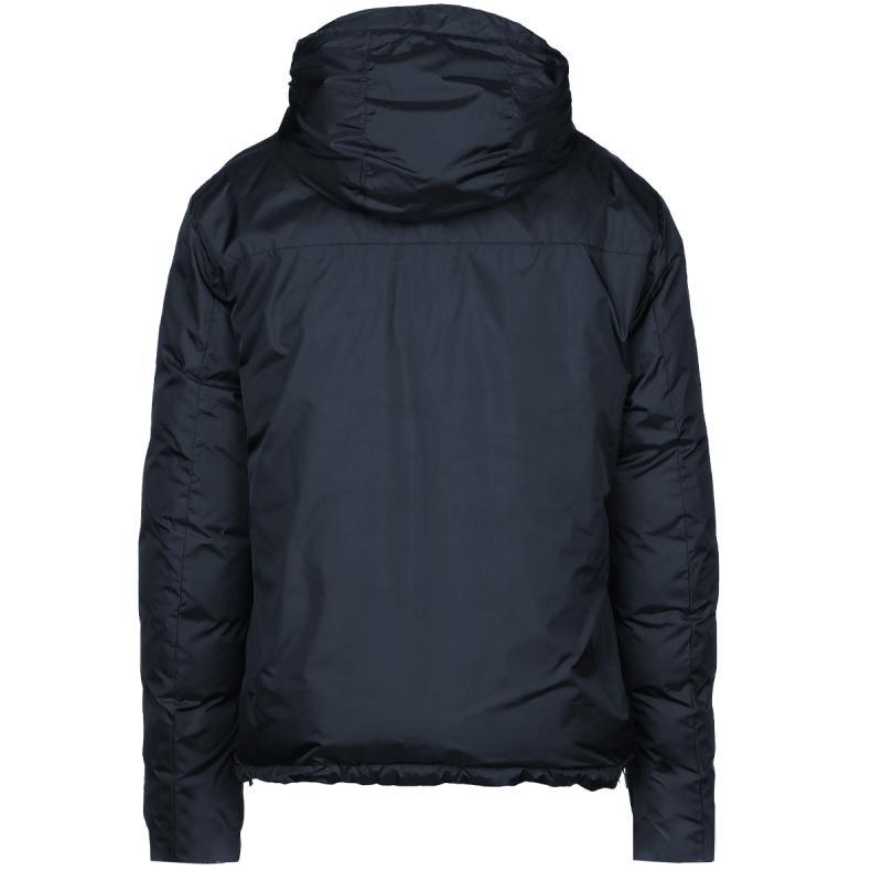 Adidas Superstar 80's W - Core Black/Core Black/Off White