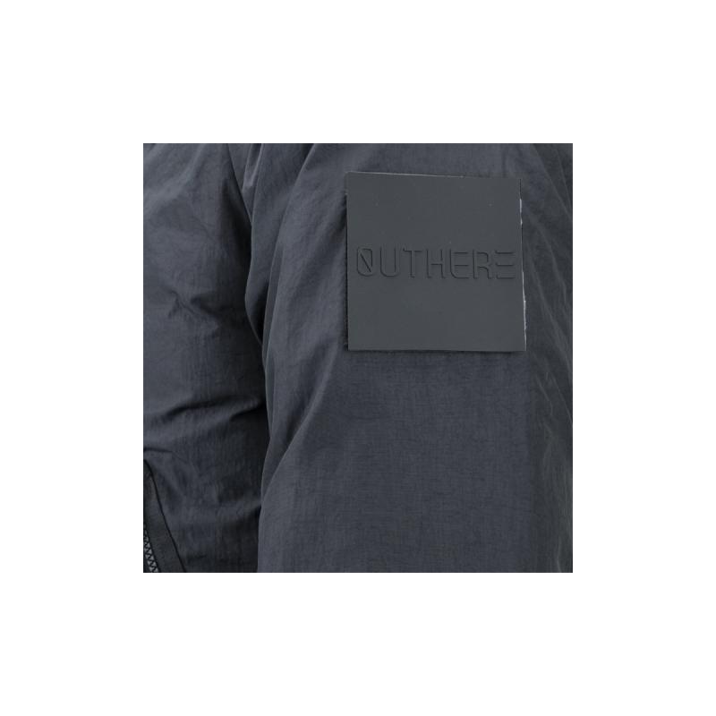 Nike WMNS Air Max 1 Premium - Black/Black/Anthracite