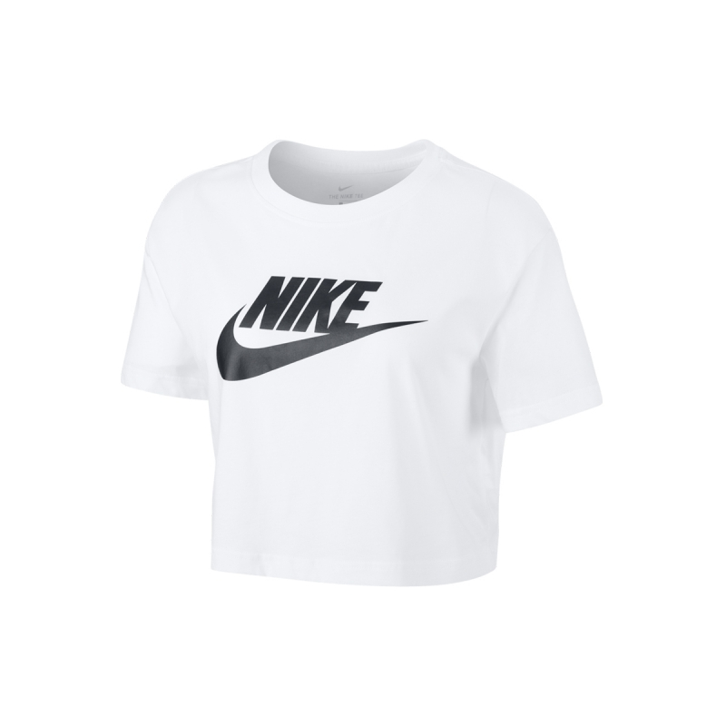 WMNS CROPPED T-SHIRT
