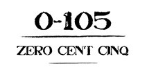 0-105