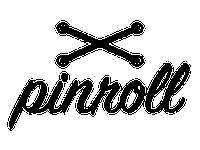 PINROLL